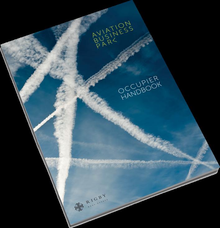 Occupier Handbook
